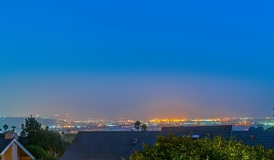 La Jolla Two Family Home For Sale: 2249 Caminito Preciosa Norte