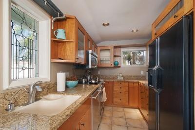Rancho Santa Fe Rental For Rent: 6128 La Flecha B
