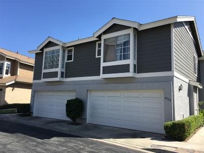 Carlsbad Two Family Home For Sale: 2963 Brandon Cir