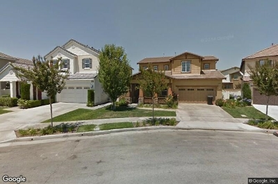 Temecula Single Family Home Contingent: 28562 Oakhurst Way