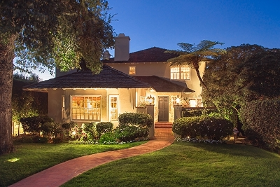 La Jolla Single Family Home For Sale: 1338 Virginia Way