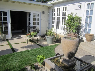 La Jolla Village Single Family Home For Sale: 1211 Virginia Way