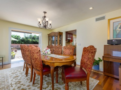 Del Mar Single Family Home For Sale: 13224 Mango Drive