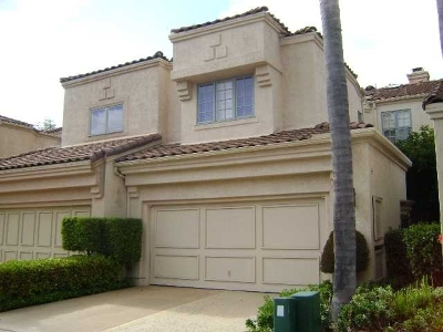 Rental For Rent: 3612 Calle Juego