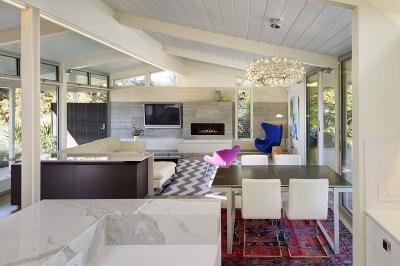 La Jolla Rental For Rent: 2655 Ellentown