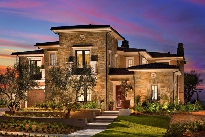 Single Family Home For Sale: 18264 Avenida Manantial