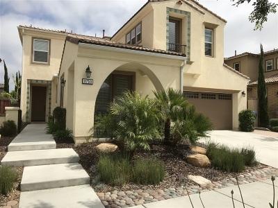 Rental For Rent: 3753 Glen Ave
