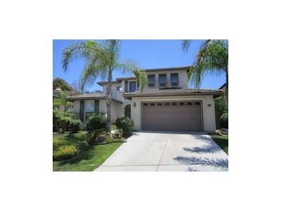 Rental For Rent: 2923 Austin Terrace
