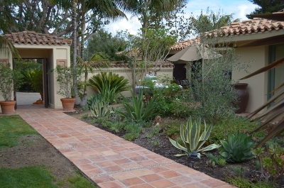 Rancho Santa Fe Single Family Home For Sale: 5620 La Sencilla Ln