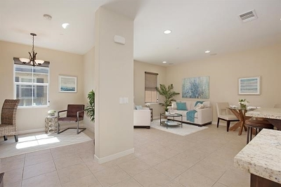 San Marcos Attached For Sale: 2114 Cosmo Way