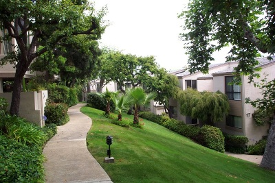 Attached For Sale: 579 S Sierra Avenue #18