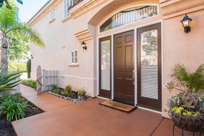 Rental For Rent: 3533 Coastview Ct.