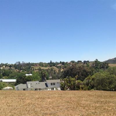 Vista Residential Lots & Land For Sale: La Rueda Road #14,  23,