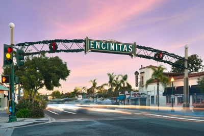Encinitas Attached For Sale: 466 Summer View Cir