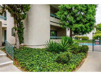 Carlsbad Attached For Sale: 2304 Altisma Way #110