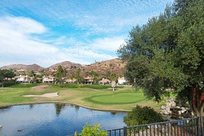 San Diego County Single Family Home For Sale: 2975 Camino De Las Piedras
