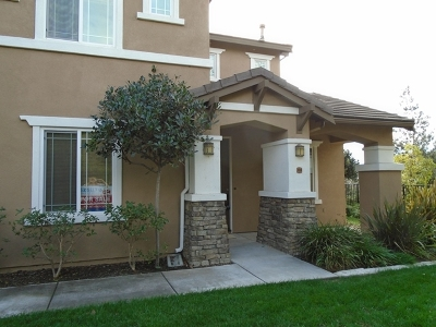 San Marcos Attached For Sale: 328 Borden Rd
