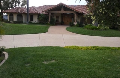 San Diego County Single Family Home For Sale: 31374 Lake Vista Circle
