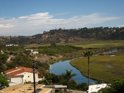 Oceanside,  Carlsbad , Vista, San Marcos, Encinitas, Escondido, Rancho Santa Fe, Cardiff By The Sea, Solana Beach Rental For Rent: 179 Kilkenny Drive