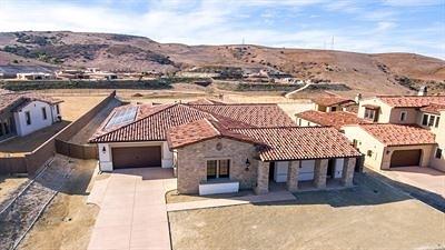 Single Family Home For Sale: 14910 Valle Del Sur Court