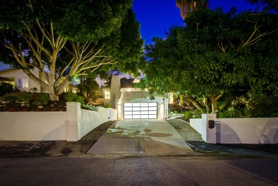 Encinitas Single Family Home For Sale: 831 Passiflora Ave