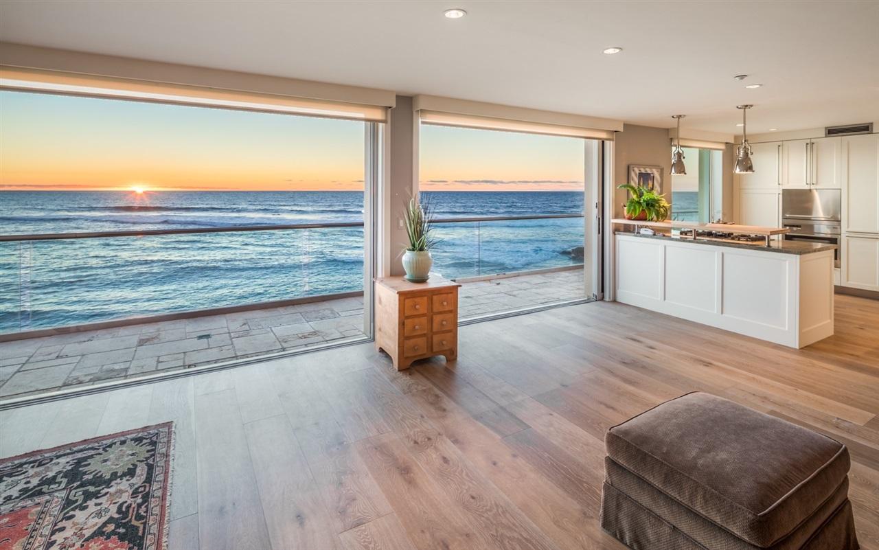 Listing: 202 Coast Blvd #3, La Jolla, CA.| MLS# 170060900 | San ...