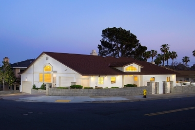 San Diego County Single Family Home For Sale: 963 Tarento