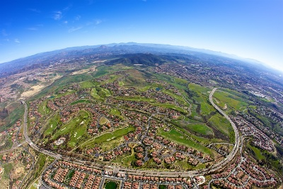 San Diego Residential Lots & Land For Sale: 14980 Encendido #22