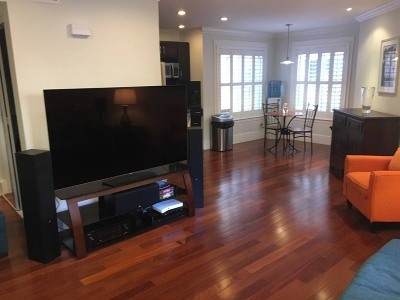 San Diego Attached For Sale: 1270 Cleveland #145