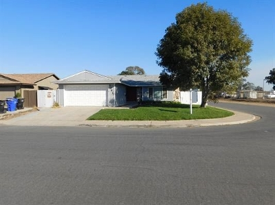 San Diego Single Family Home For Sale: 1695 Bubbling Well Dr