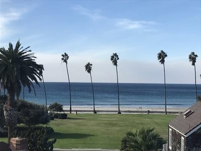 La Jolla Rental For Rent: 8263 Camino Del Oro #379