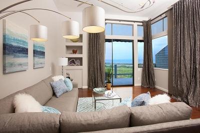 Del Mar Rental For Rent: 2143 Via Mar Valle