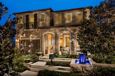Carlsbad, Carlsabd Single Family Home For Sale: 2495 Wellspring St.