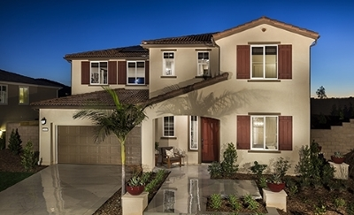 Escondido Single Family Home For Sale: 2030 Wagon Wheel Court