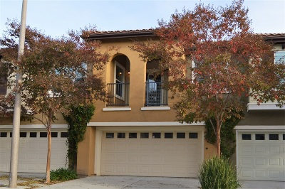 San Marcos Rental For Rent: 1663 Avery Road