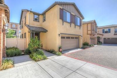 San Marcos Rental For Rent: 505 Moonlight Dr