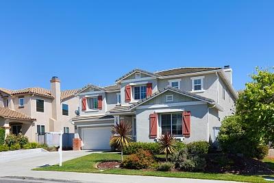 Murrieta, Temecula Single Family Home For Sale: 40518 Wgasa Pl