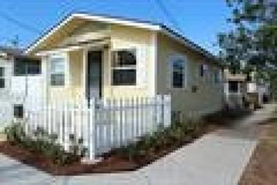 Single Family Home For Sale: 1404 Coolidge