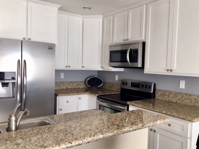 San Marcos CA Rental For Rent: $2,000