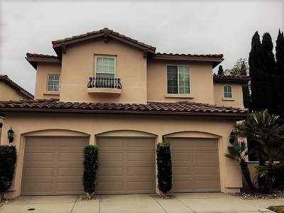 San Diego CA Rental For Rent: $5,600