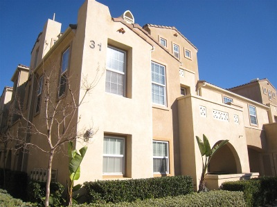 San Marcos Rental For Rent: 628 Kellogg St