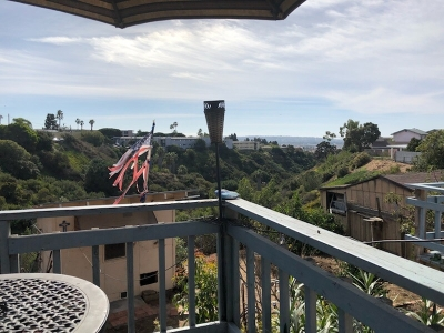 San Diego CA Single Family Home For Sale: $770,000