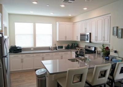 San Marcos Rental For Rent: 371 Mission Villas Rd