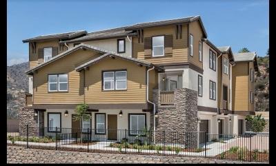 San Marcos Rental For Rent: 403 Mission Villa Rd