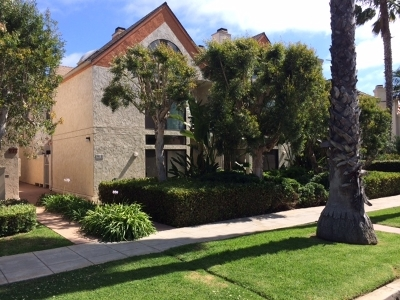 San Diego CA Rental For Rent: $3,700