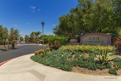 San Marcos Rental For Rent: 288 Trilogy St