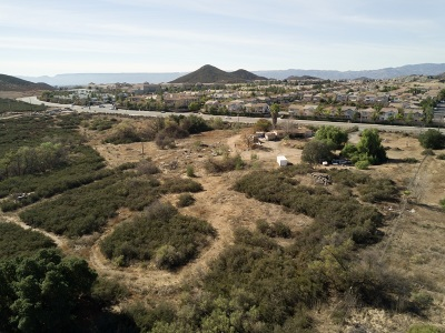 Murrieta, Temecula Residential Lots & Land For Sale: 35824 Whitewood Rd