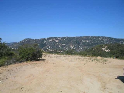 Residential Lots & Land For Sale: Hidden Oaks Rd #1017472