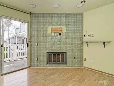 Encinitas CA Attached For Sale: $480,000