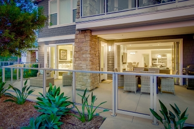 Carlsbad Attached For Sale: 2387 Ocean Street